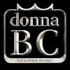 Donna BC