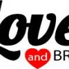 Love and Bra